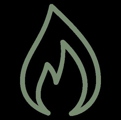 Natural Gas Upgrades